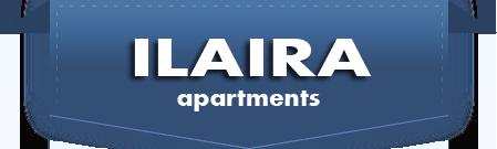 Ilaira Apartments